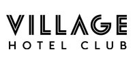 10% off food and drink at Village Hotels Logo